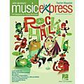 Hal Leonard Rock the Hall Vol. 17 No. 3 PREMIUM PLUS COMPLETE PAK by American Authors Arranged by Emily Crocker thumbnail