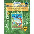 Alfred Rock with the Dinosaurs!  Complete package with CD & reproducible script thumbnail