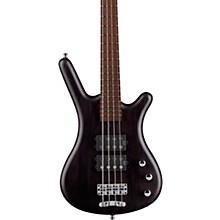 Open BoxWarwick RockBass Corvette $$ Electric Bass Guitar