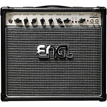 Open Box Engl RockMaster 20W 1x10 Tube Guitar Combo Amp with Reverb