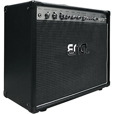 Engl RockMaster 40 E312 40W Tube Guitar Combo Amp