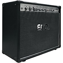 Engl RockMaster 40 E312 40W Tube Guitar Combo Amp