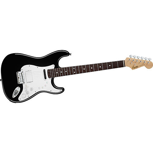 Squier Rockband 3 Game Guitar