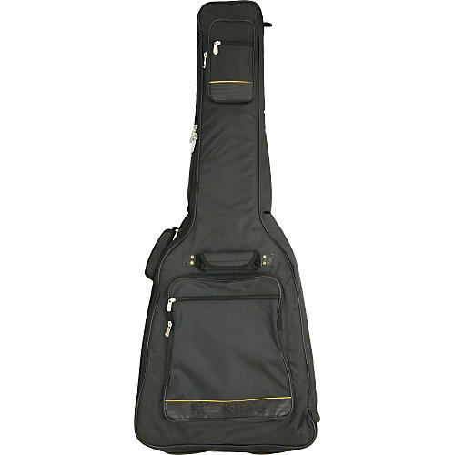 Warwick Rockbass Alien Standard 5-String Acoustic-Electric Bass