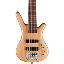 Warwick Rockbass Corvette Basic 6-String Electric Bass