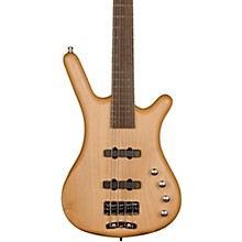 Warwick Rockbass Corvette Basic Active 4-String Electric Bass