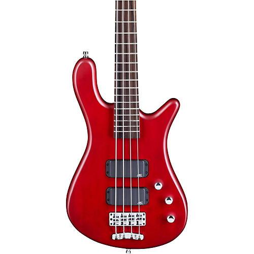 Warwick Rockbass Streamer Standard Electric Bass Guitar