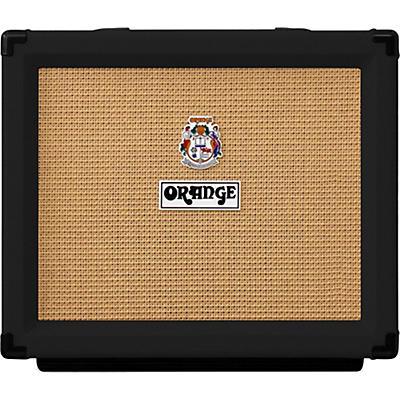 Orange Amplifiers Rocker 15 15W 1x10 Tube Guitar Combo Amplifier