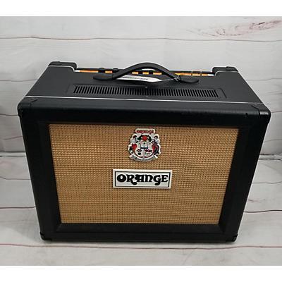 Orange Amplifiers Rocker 30 Combo Tube Guitar Combo Amp