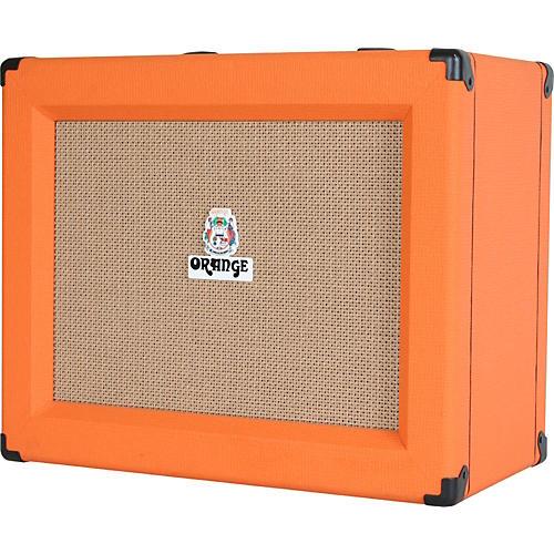 Orange Amplifiers Rocker 30 Series RK30TC 30W 1x12 Tube Guitar Combo Amp