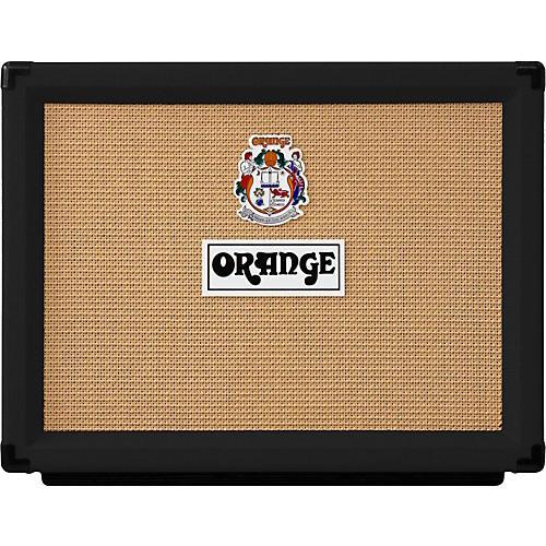 Orange Amplifiers Rocker 32 30W 2x10 Tube Guitar Combo Amplifier Condition 1 - Mint Black