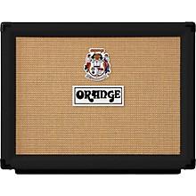 Open BoxOrange Amplifiers Rocker 32 30W 2x10 Tube Guitar Combo Amplifier