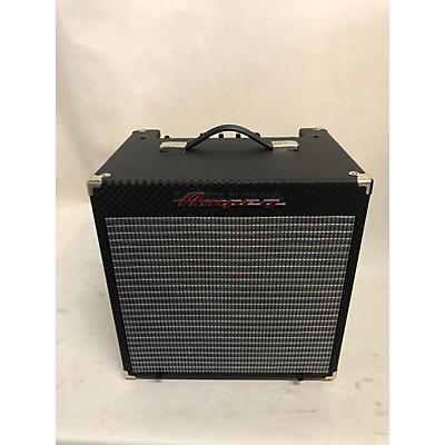 Ampeg Rocket Bass RB-108 Bass Combo Amp