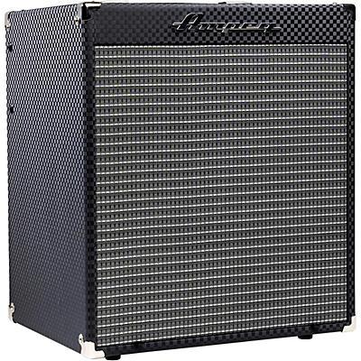 Ampeg Rocket Bass RB-110 1x10 50W Bass Combo Amp