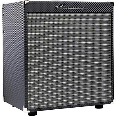 Ampeg Rocket Bass RB-112 1x12 100W Bass Combo Amp