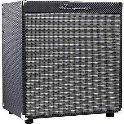 Ampeg Rocket Bass RB-115 1x15 200W Bass Combo Amp