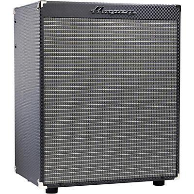 Ampeg Rocket Bass RB-210 2x10 500W Bass Combo Amp
