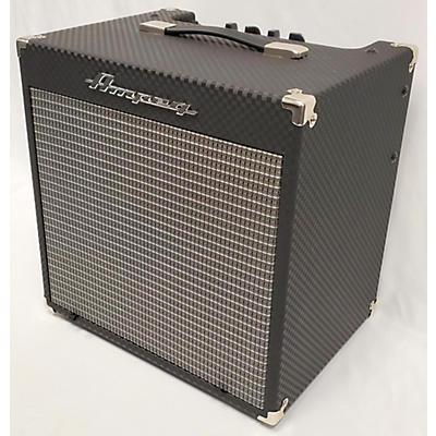 Ampeg Rocket Bass RB108 Bass Combo Amp