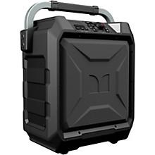 Monster Rockin-Roller Rugged Bluetooth Speaker