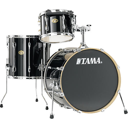 Tama Rockstar 3 Piece Add On Drum Pack