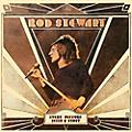 Alliance Rod Stewart - Every Picture Tells a Story thumbnail
