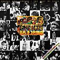 Alliance Rod Stewart - Snakes & Ladders: The Best of Faces thumbnail