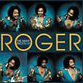 Alliance Roger - The Many Facets Of Roger thumbnail