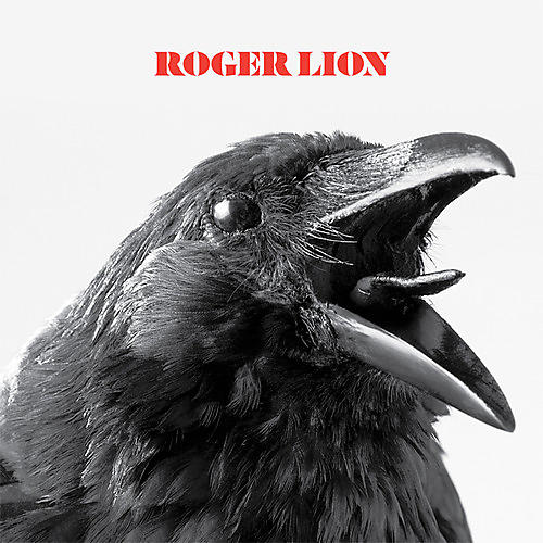 Alliance Roger Lion - Roger Lion