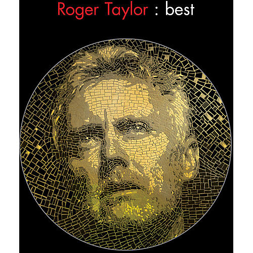 Alliance Roger Taylor - Best