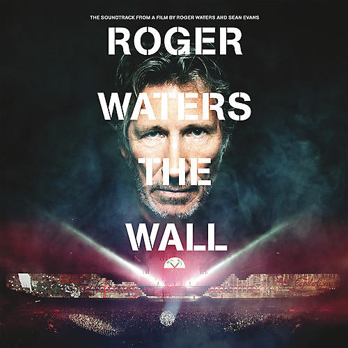 Alliance Roger Waters - Roger Waters the Wall