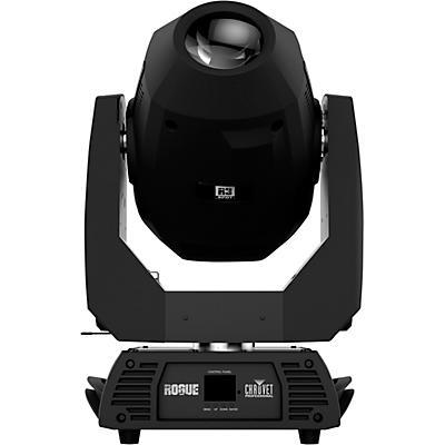 CHAUVET Professional Rogue R3 Spot Moving-Head LED Spotlight