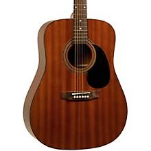 Open BoxRogue Rogue RA-090 Dreadnought Acoustic Guitar