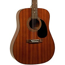 Rogue Rogue RA-090 Dreadnought Acoustic Guitar