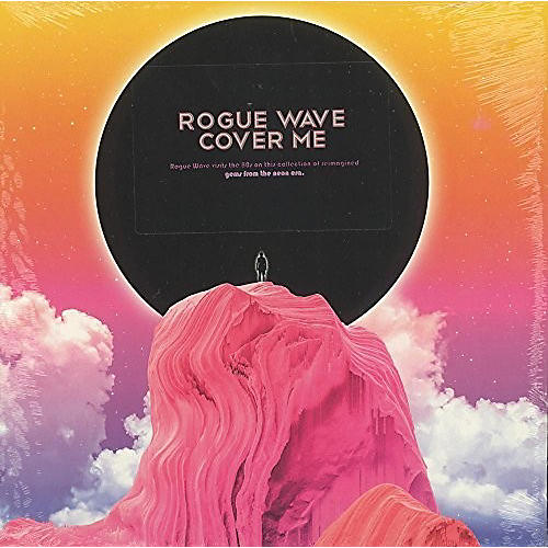 Alliance Rogue Wave - Cover Me