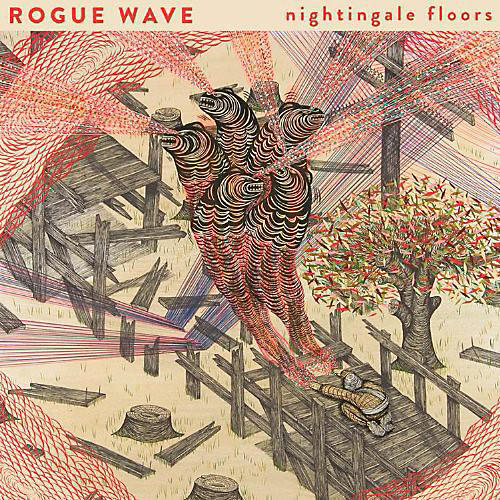 Alliance Rogue Wave - Nightingale Floors