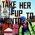 Alliance Roisin Murphy - Take Her Up To Monto thumbnail