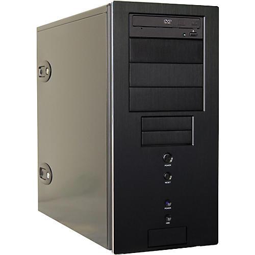 PCAudioLabs Rok Box Elite Desktop Computer