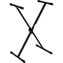 Gator Rok-It X Style Keyboard Stand