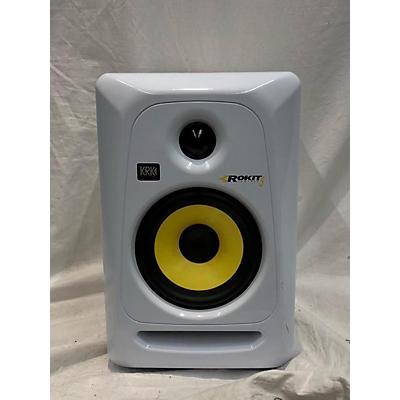 KRK Rokit 5 G3 Powered Monitor