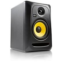 "Open BoxKRK Rokit Powered 5"" Generation 3 Powered Studio Monitor"