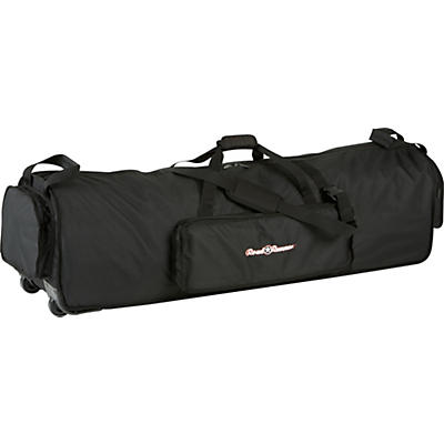 Road Runner Rolling Hardware Bag
