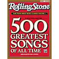 Alfred Rolling Stone Easy Piano Sheet Music Classics Volume 1 (Book) thumbnail