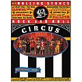 Hal Leonard Rolling Stones Rock and Roll Circus Guitar Tab Songbook thumbnail