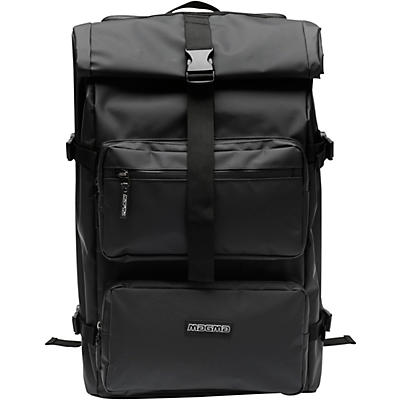 Magma Cases Rolltop Backpack