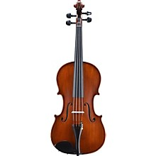 Roma Select Series Viola Outfit 15.5 in.