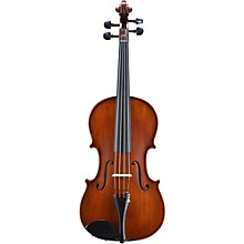 Roma Select Series Viola Outfit 16 in.