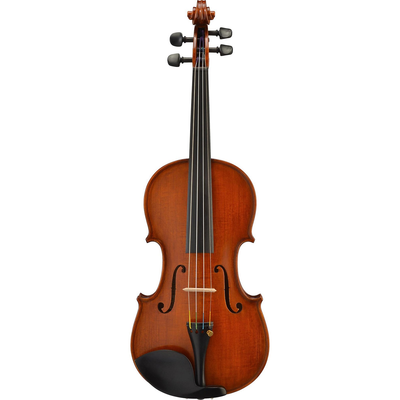 Bellafina Roma Select Series Violin Outfit