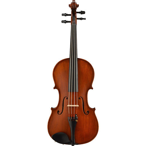 Roma Series Viola Outfit