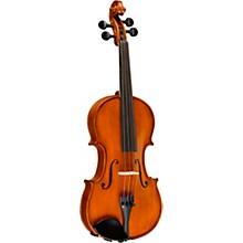 Open BoxBellafina Roma Series Violin Outfit