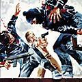 Alliance Roma Violenta thumbnail